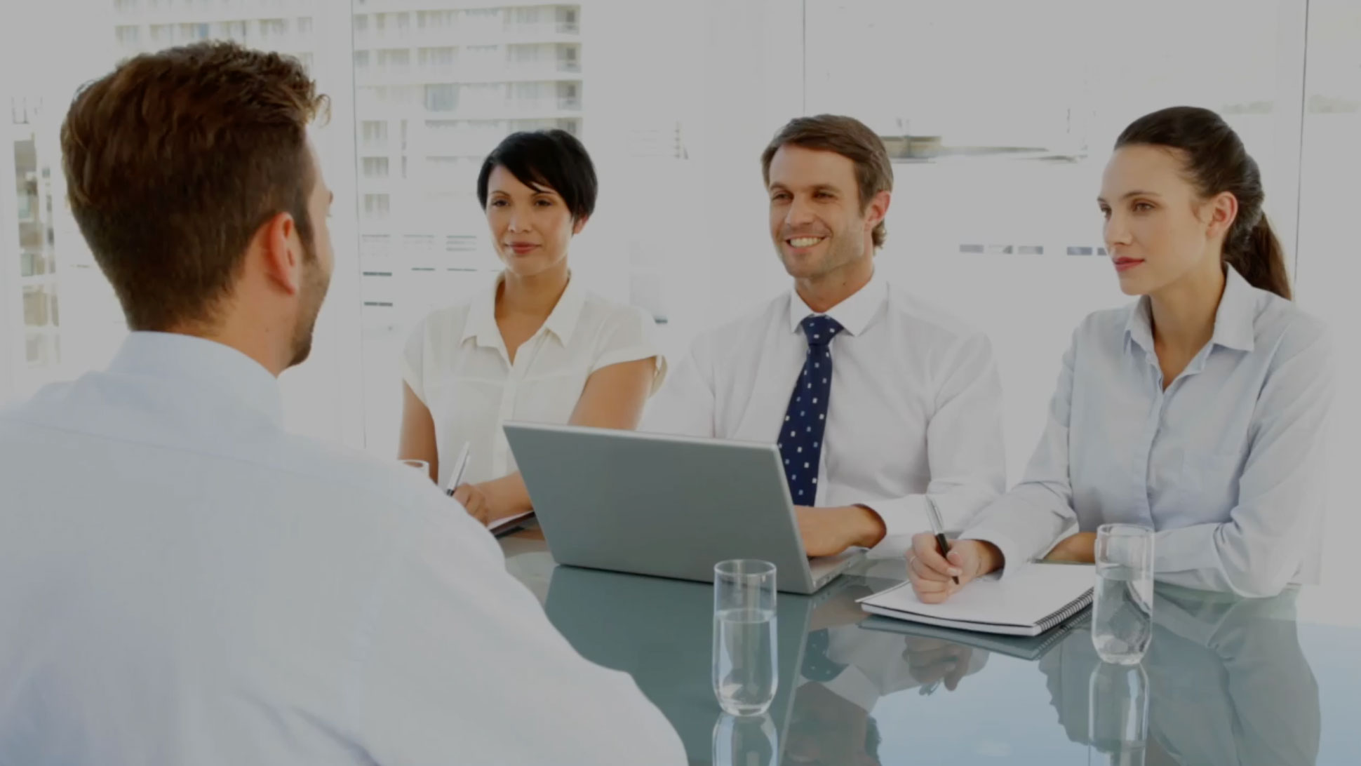 ISC GmbH, Personalberatung, Arbeitsschutz, Datenschutzbeauftragter, Personalagentur
